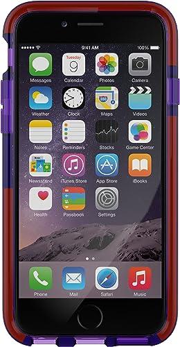 lowest Tech21 Classic popular Check for iPhone 6 - sale Purple sale