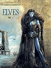 Elves, Vol. 1 (1)