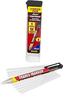 markal trades marker