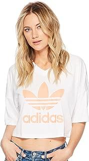 Best adidas rose gold t shirt Reviews