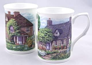 Best crown staffordshire china tea set Reviews