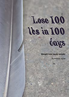 Best lose 100 lbs in 100 days Reviews
