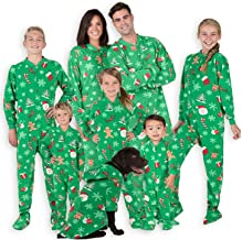 Amazon Com Onesies For Christmas
