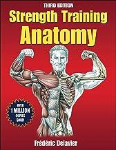 Strength Training Anatomy, 3rd Edition PDF