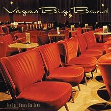 Mejor Las Vegas Big Band de 2021 - Mejor valorados y revisados