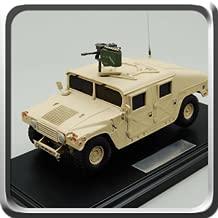 Exército estacionamento de base