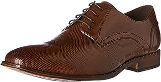 Wild Rhino Men's Staten Shoes