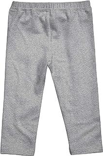 1212 Baby Legging - Organic Pima Cotton - Allergy Friendly