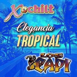 Best los capi capi mix Reviews