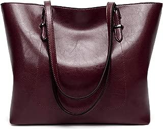 Shoulder Bags For Women Tote Fashion Satchels Classic Purses For Woman Handbag Lady Hobo Bag Designer Top Handle Bags Work