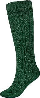calcetines regionales para Hombre