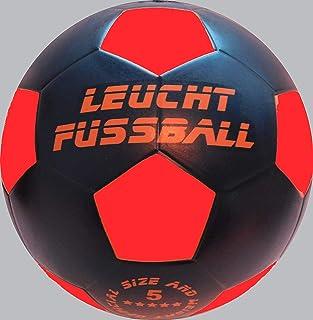 Amazon.es: balones de freestyle: Deportes y aire libre
