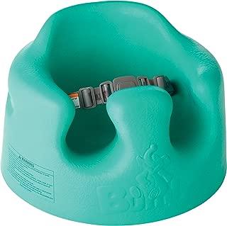 Bumbo Floor Seat, Aqua