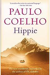 Hippie Kindle Edition