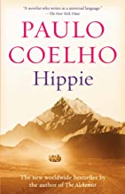 Best hippie book by paulo coelho Reviews