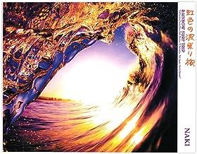 NAKIPHOTO / 虹色の波乗り旅