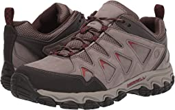 Pulsate 2 Leather