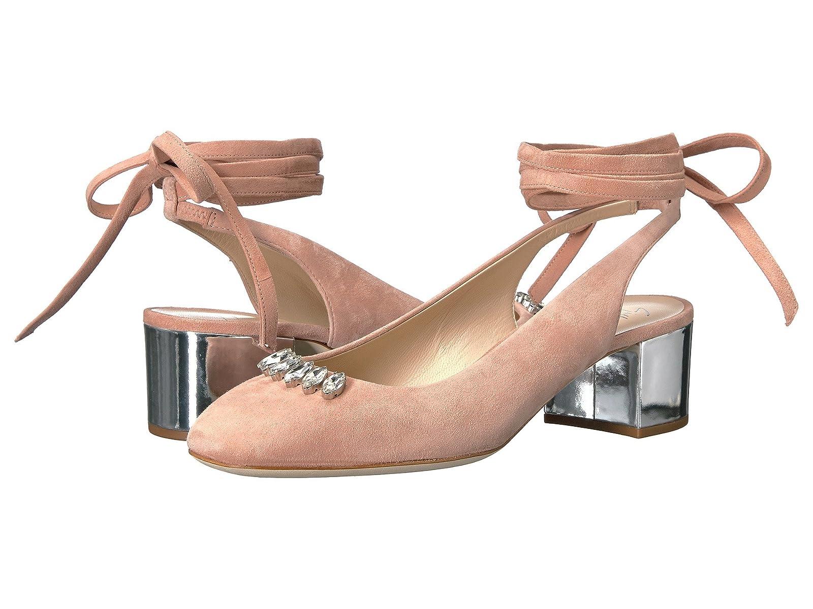 Giuseppe Zanotti E76080Cheap and distinctive eye-catching shoes
