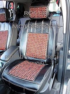 Amazon.es: fundas asientos seat leon 1