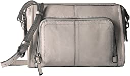 Narra Crossbody