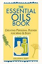 Best essential oils courses certification Reviews