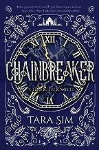 Chainbreaker (2) (Timekeeper)