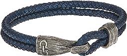 Salvatore Ferragamo - Scubihook Bracelet