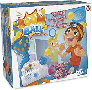Amazon.es: docsmagic - Juegos de acción y reflejos / Juegos de tablero: Juguetes y juegos
