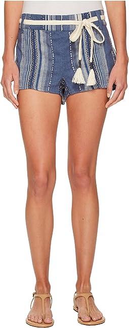 Elva Shorts