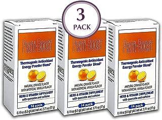 Best orange powder drink mix Reviews
