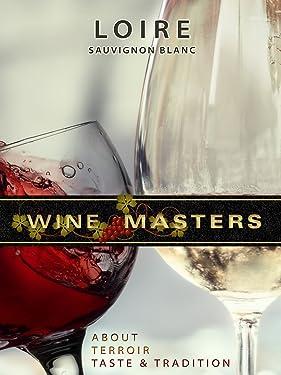Wine Masters: Loire