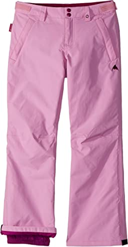 Burton Kids - Girls Sweetart Pant (Little Kids/Big Kids)