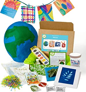 Toy Subscription Boxes For Babies
