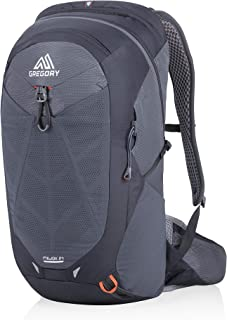 Best gregory miwok pack Reviews