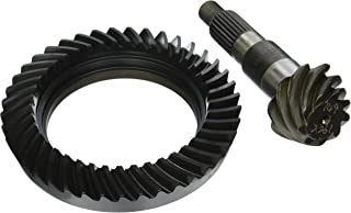 Motive Gear (D30-456F) Performance Ring and Pinion Differential Set, Dana 30 Reverse/High Pinion, 41-9 Teeth, 4.56 Ratio