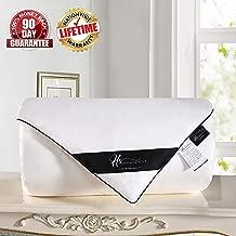 Best silk filled bedding Reviews