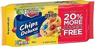 Best chips deluxe cookie brands Reviews