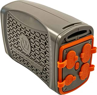 Wilderness Systems Heavy Duty Lithium Battery (15,000mAh)