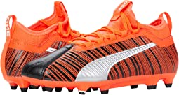 PUMA One 5.3 FG/AG JR (Little Kid/Big Kid)