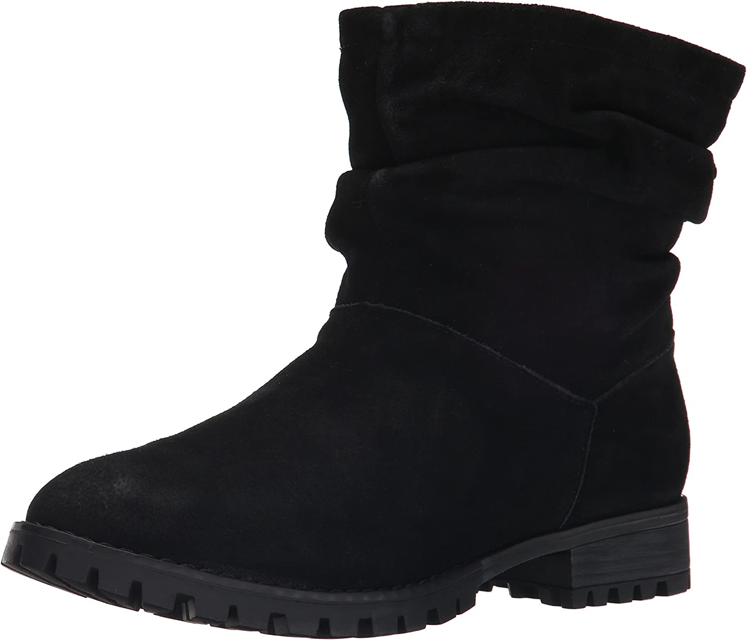 Chinese Same day shipping Laundry Women's Boot Flip At the price