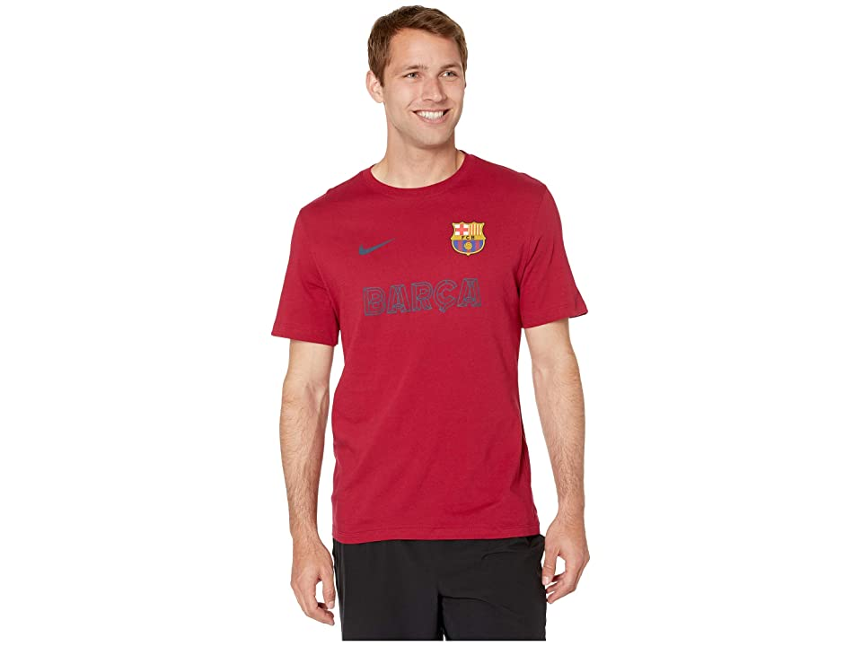 1305cd72 Nike Men's T-Shirts, stylish comfort clothing