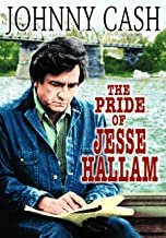 the pride of jesse hallam dvd