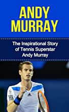 Best andy murray biography book Reviews