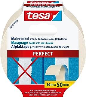 25 mm prezzo 50600 Grn per mulinello Maskg-Nastro adesivo ad alta temperatura