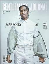 Best gentleman's journal magazine Reviews