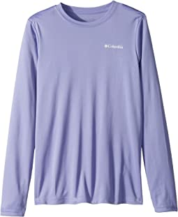 Terminal Tackle™ Long Sleeve (Little Kids/Big Kids)