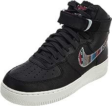 Nike Air Force 1 High '07