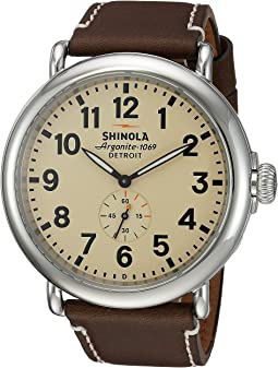 The Runwell 47mm - 10000039