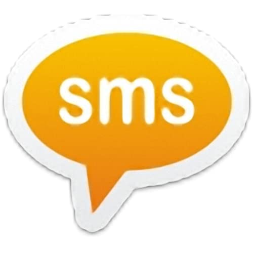 Quickly SMS PopUp