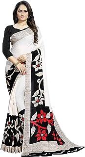 d0076e43fe Saree For Women Party Wear Half Sarees Offer Designer Below 500 Rupees  Latest Design Under 300